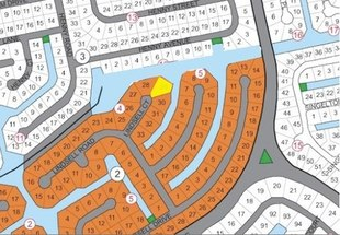 29 Lindsell Court Blk 4, Unit 2 Derby, Grand Bahama