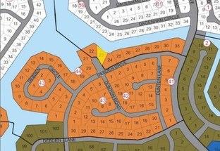 23 Debden Dr, Blk 44 Unit 3 Emerald Bay Lucaya, Grand Bahama