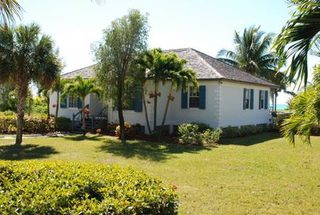 - Fortune Cay Cottage Fortune Cay, Grand Bahama