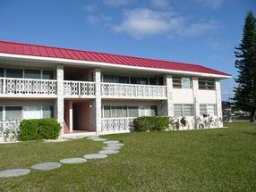 B2 Rum Cay Villas Freeport, Bahamas