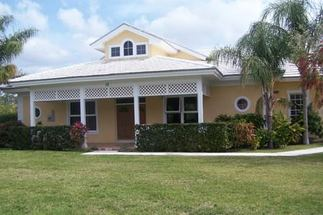 12 Cannon Drive Fortune Cay, Grand Bahama