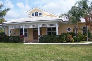 12 Canon Drive Fortune Cay, Grand Bahama