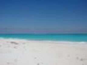 Bahama Sound 16 Exuma, Bahamas