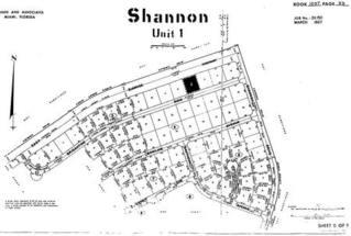 13 Brigantine Row