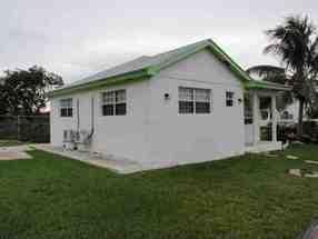 Westridge Drive Nassau, Bahamas