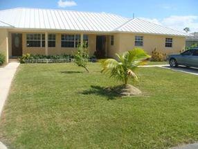 34A Aberdeen Drive Bahamia