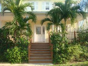 22 Shoreline Shoreline/Lucaya, Grand Bahama