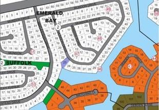 23 Mundon Drive, Blk 46, Unit 1, Emerald Bay Lucaya, Grand Bahama