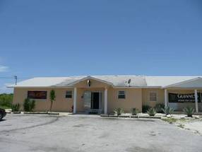 9 Hopeville Freeport, Bahamas