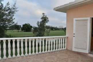 20 Indiana Lane Apt. 3 Lucaya, Grand Bahama