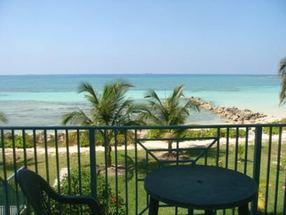 Port of Call 2nd Phase Freeport, Bahamas