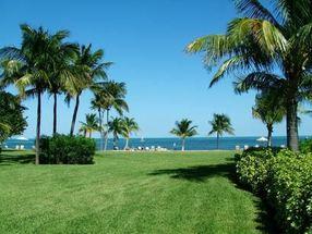 1122 OBB Grand Bahama