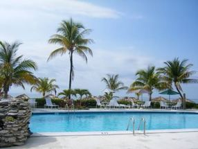 3309 Coral Beach Condo Lucayan Beach, Grand Bahama