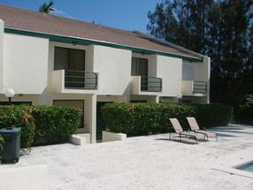 1 Paradise Island Nassau