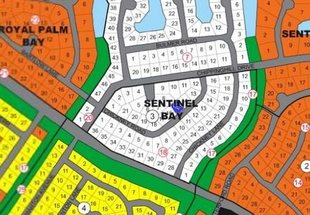 15 Chickney Road, Blk 19, Unit 3 Senitinel Bay Lucaya, Grand Bahama
