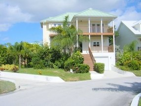 29 Shoreline Lucaya, Grand Bahama