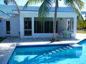 58 Seaview Lane Lucaya, Grand Bahama