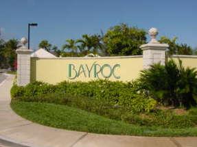 404 Bayroc Nassau, Bahamas