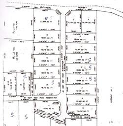 Cliff Top Estates Gregory Town, Eleuthera