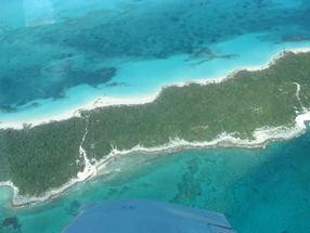 9 Rose Island Nassau, Bahamas