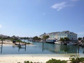 15a Royal Palm Cay Nassau, Bahamas