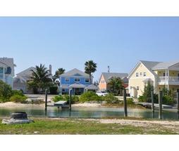 25 Watercolour Cay Sandyport