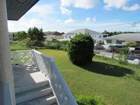 Blair Estates Nassau