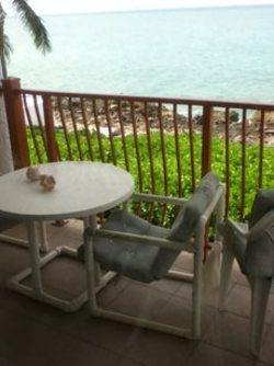 Delaporte Nassau, Bahamas