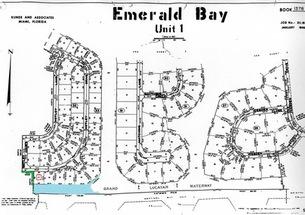 41 Notley Drive Emerald Bay