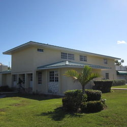 9 Tradewinds Drive South Bahamia, Grand Bahama