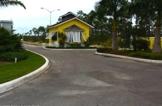 South Ocean Estates Nassau, Bahamas