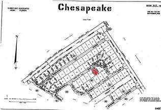 8 Ranger Road Chesapeake