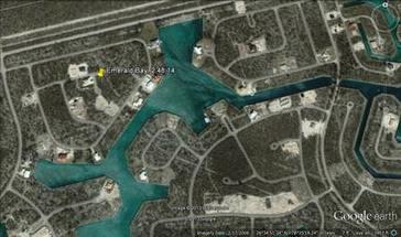 lot 14 Block 48, Unit 2 Emerald Bay, Lucaya