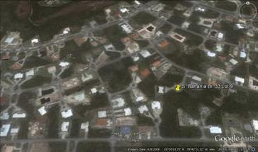 Bl 33 Lot 9 S. Bahamia