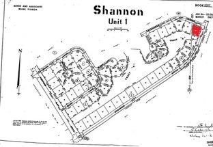 25 Shannon Drive Lucaya