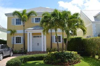 21 Governors Cay Nassau, Bahamas