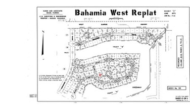 3 Bl 4 Bahamia West