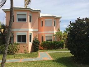 102 Blue Marina South Bahamia, Grand Bahama