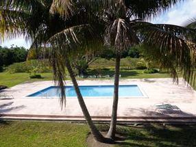 12 21 Condos Lucaya, Grand Bahama, Bahamas