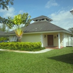 92 Fortune Bay Drive Lucaya, Grand Bahama