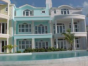 South Ocean SW Rd Nassau