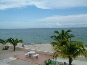 Port of Call Freeport, Bahamas