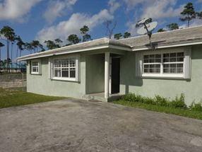 24 Ludford, Lincoln Green Lucaya, Grand Bahama