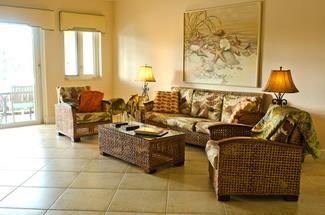 04-May BelChan Villas Fortune Bay, Grand Bahama