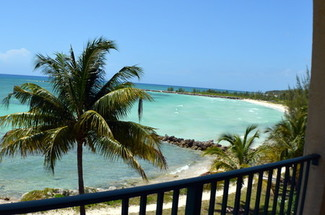 5 Port of Call Bahama Terrace, Grand Bahama