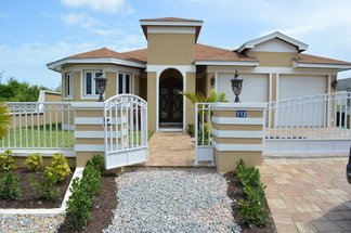 112 King Fish Road Nassau, Bahamas