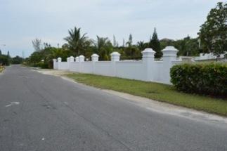 Westridge Estates Nassau, Bahamas
