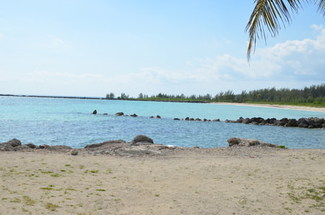 #1022 Port of Call Villas Bahama Terrace