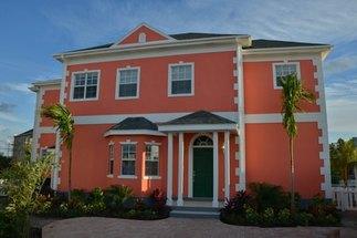 13 Jacaranda Nassau, Bahamas