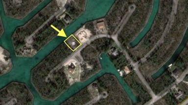 21 Lindsell Road Block 4, Unit 2 Derby Subdivision, Grand Baham